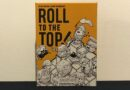 Hoy descubrimos… Roll to the top