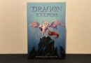 Hoy descubrimos… Dragon Keepers